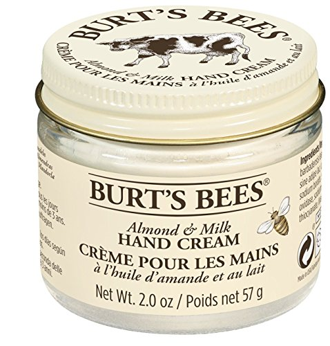 burts-bees-almond-and-milk-hand-cream-57-g
