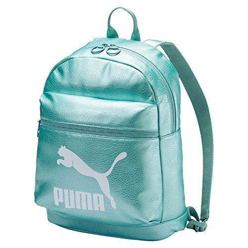 PUMA Prime Backpack Metallic