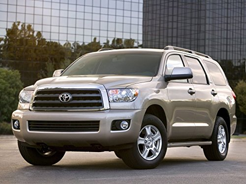 toyota-sequoia-customized-32x24-inch-silk-print-poster-seide-poster-wallpaper-great-gift