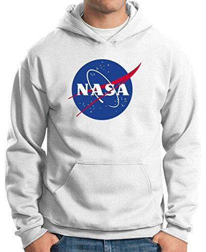 t-shirtshock-sweatshirt-a-capuche-tm0017-nasa-brasile-taille-l