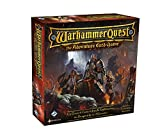 Asterion 9080 – Spiel Warhammer Quest: The Adventure Card Game
