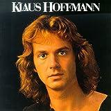 Klaus Hoffmann (1975)