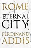 #1: Rome: Eternal City