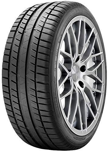 Gomme Kormoran Road performance 205 55Z R16 94W TL Estivi per Auto