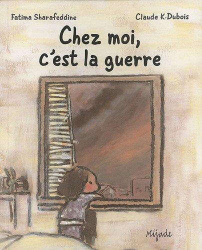 """<a href=""""/node/20862"""">Chez moi, c'est la guerre</a>"""