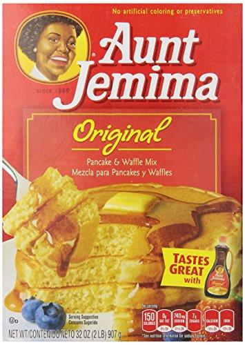 aunt-jemima-original-syrup-907-gr