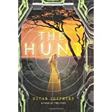 The Hunt (Cage, Band 2)