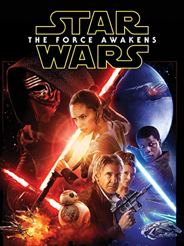 star-wars-the-force-awakens