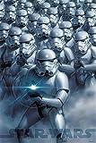 empireposter Star Wars - Stormtroopers - Größe (cm), ca. 61x91,5 - Poster, NEU -