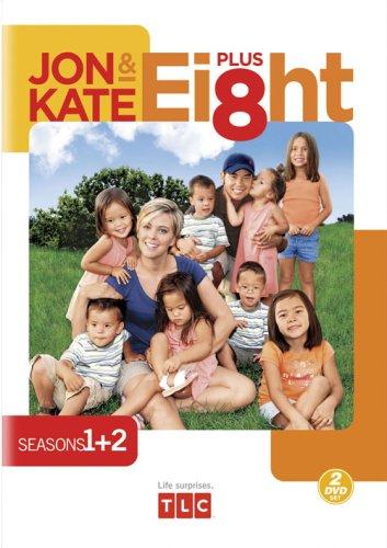 jon-kate-plus-ei8ht-seasons-1-2