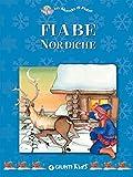 Fiabe Nordiche (Un mondo di fiabe)