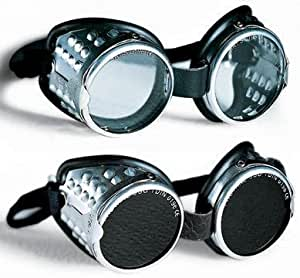 Mod Sacit Lunettes de protection de soudage. Adler lentilles incolores 1 Pcs.