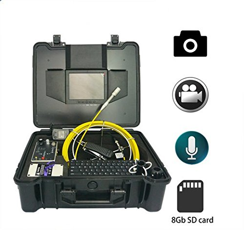 gowe-30-m-cable-impermeable-camara-de-inspeccion-de-plomeria-desague-tubo-camara-endoscopio-video-in