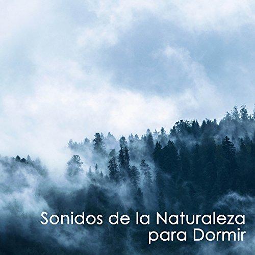 Sonidos de la Naturaleza para Dormir - Musicas Relajantes para Dormir Profundamente (Piano New Age)