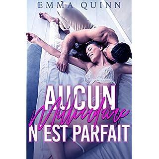 Aucun Milliardaire n'est parfait (French Edition)
