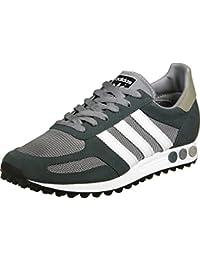 adidas Schuhe – La Trainer graugraubeige