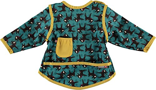 pop-in-bib-stage-3-deer-coverall-6-to-18-months
