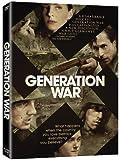 Generation War [Edizione: Francia]