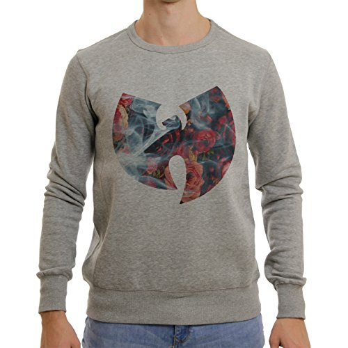 wu-tang-rose-edition-quality-small-unisex-sweater