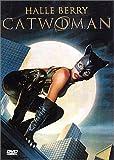 Catwoman / un film de Pitof | Pitof (Réalisateur, metteur en scène)