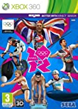 Cheapest London 2012: The Official Video Game of the Olympic on Xbox 360