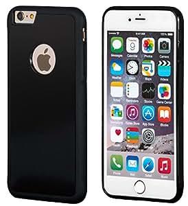 KSS AntiGravityCase für iPhone & Samsung