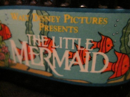 opening-title-plaque-little-mermaid