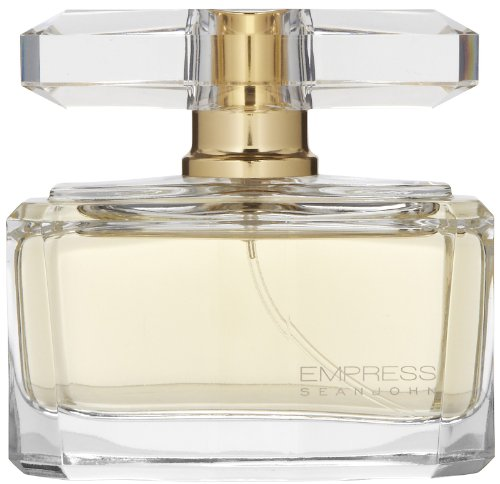 sean-john-empress-for-women-eau-de-parfum-50-ml
