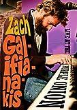 Zach Galifianakis - Live At The Purple [Edizione: Regno Unito] [Edizione: Regno Unito]