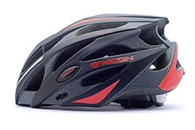 Adult Cycling Bike Helmet Specialized for Mens Womens Safety Protection from Asvert