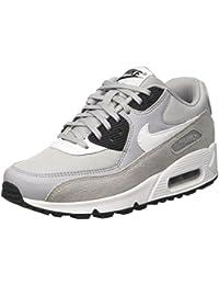Nike Wmns Air Max 90, Zapatillas para Mujer