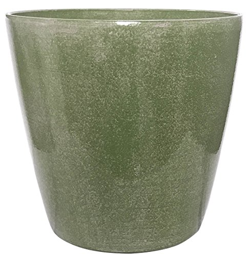 Garantia Pflanzgefäß aus