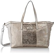 b8dd2a135 XTI 85935, Shopper para Mujer, 44x38x14 cm (W x H x L)