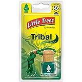 Wunder-Baum 461213 Luftefrischer Duftflakon, Tribal, 4,5ml