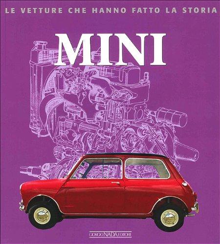 Mini usato  Spedito ovunque in Italia