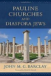 Pauline Churches and Diaspora Jews