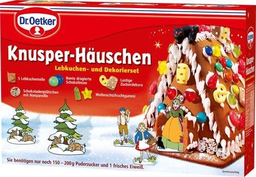 dr-oetker-knusper-hauschen-1er-pack-1-x-403-g