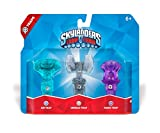 Acquista Skylanders Trap Team: 3T Triple Trap 3