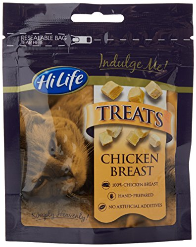 hilife-indulge-me-cat-treats-100-percent-chicken-breast-pack-of-12