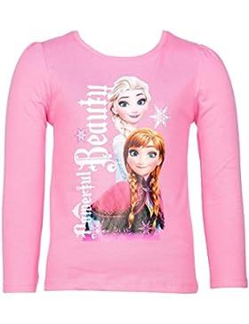 Disney Frozen Die Eiskönigin