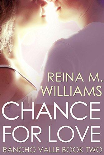 chance-for-love-a-jane-austen-in-california-novella-rancho-valle-book-2-english-edition