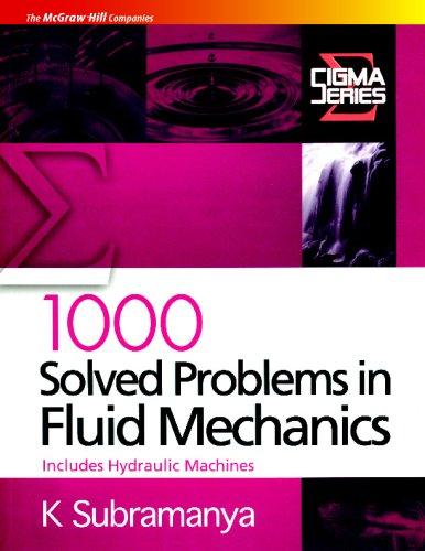 Fluid Mechanics Textbook Pdf