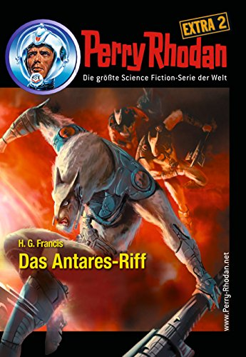 perry-rhodan-extra-2-das-antares-riff