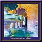 Händel - Joshua (Gesamtaufnahme, englische Sprache)