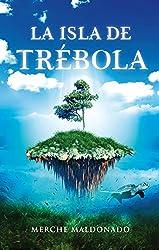 La isla de Trébola
