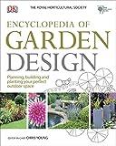 RHS Encyclopedia of Garden Design