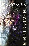 51aXNOntMNL._SL160_ Sandman. Cacciatori di sogni di Neil Gaiman e Yoshitaka Amano Anteprime Spazio giovane