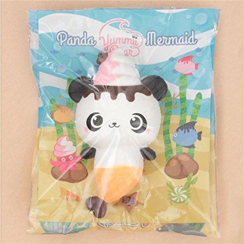 Re-Ment Japanese Import NOT EDIBLE ~0.75 #8 /& Gummies ~2 : Finding Nemo // Pixar Pop Snack Mascot Mini-Figure Charm Nemo