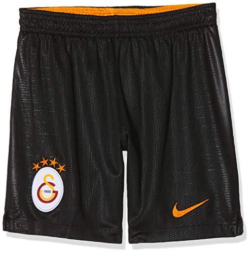 Nike Bambini Galatasaray SK Breathe Stadium Home Away Pantaloncini 96d544c3a