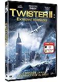 Twister II : Extreme Tornado [DVD + Copie digitale]